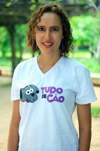 Adriana Duarte adriana.duarte@tudodecao.com.br