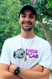 David Henrique david.henrique@tudodecao.com.br