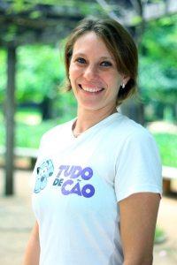 Fabiana Mazzola fabiana.mazzola@tudodecao.com.br