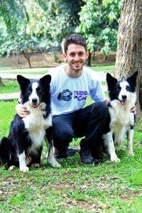 Marcelo Eckmann marcelo.eckmann@tudodecao.com.br