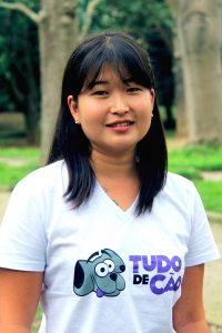 Andrea Yuki andrea.yuki@tudodecao.com.br
