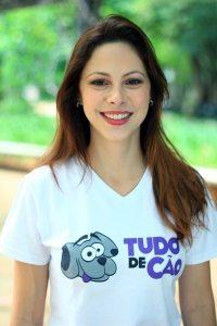 Viviane Azevedo viviane.azevedo@tudodecao.com.br