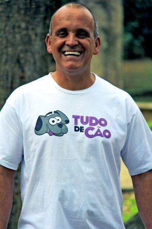 Eduardo Ferreiraedu@tudodecao.com.br