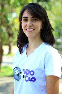 Bruna Menezes bruna.menezes@tudodecao.com.br