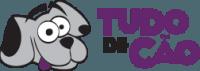 Tudo de Cão Logotipo