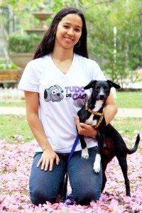 Debora Maciel debora.maciel@tudodecao.com.br