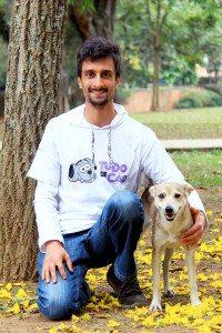 Alberto Brasil alberto.brasil@tudodecao.com.br