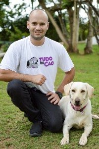 Darwin Souza darwin.souza@tudodecao.com.br