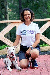 Ana Paula Gonçalves ana.goncalves@tudodecao.com.br