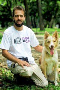 Dante Cesetti dante.cesetti@tudodecao.com.br