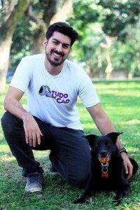 Lucas Salles lucas.salles@tudodecao.com.br