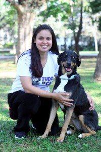 Sabrina Camargos sabrina.camargos@tudodecao.com.br