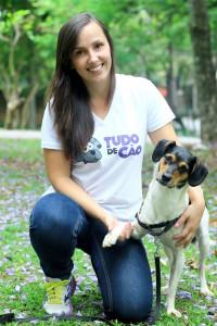 Priscila Barros priscila.barros@tudodecao.com.br