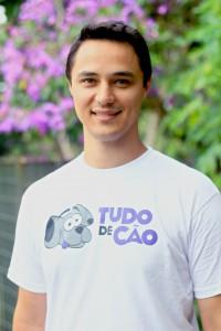 Tiago Aiub tiago.aiub@tudodecao.com.br