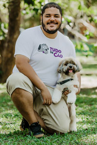 Rafael Souza rafael.souza@tudodecao.com.br