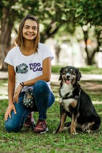 Vanessa Santos vanessa.santos@tudodecao.com.br