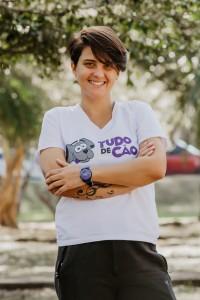Amanda Tassi amanda.tassi@tudodecao.com.br