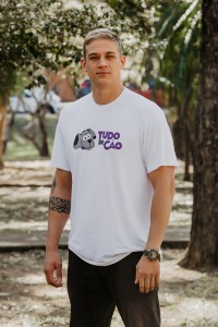 Leonardo Gomes leonardo.gomes@tudodecao.com.br