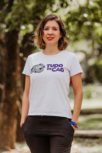 Juliana Campos juliana.campos@tudodecao.com.br