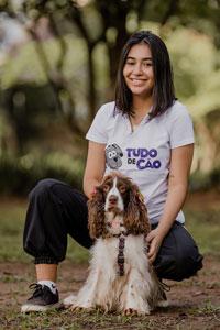 Beatriz Silva beatriz.silva@tudodecao.com.br