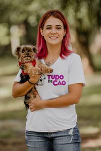 Camila Rufino camila.rufino@tudodecao.com.br