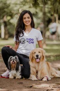 Carolina Moreira carolina.moreira@tudodecao.com.br
