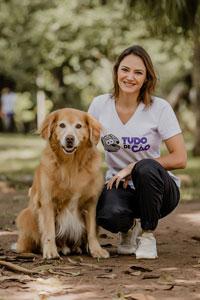 Susan Breda susan.breda@tudodecao.com.br